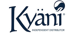 Kyani USA and Canada Independent Distributor