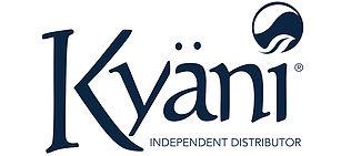 Kyani USA and Canada Independent Distributor