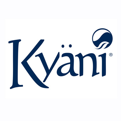 Kyani Welcome Kit